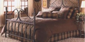 krevati-metalliko-dreamz
