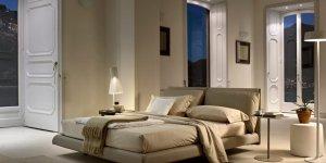krevati-yfasmatino-890