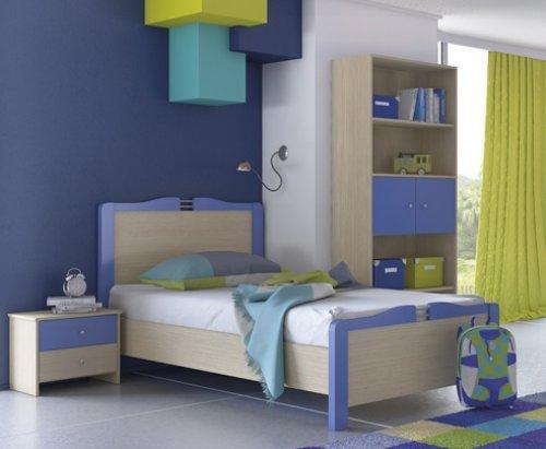 paidiko-krevati