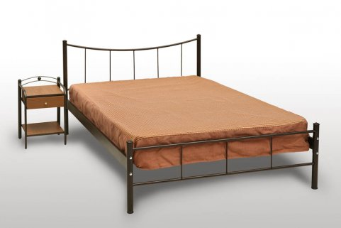 krevati-2032