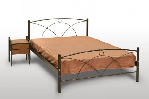 krevati-7217