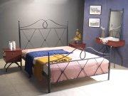 krevati-657