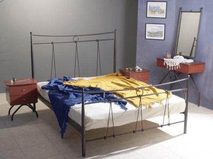 krevati-653