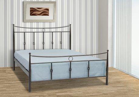 krevati-651