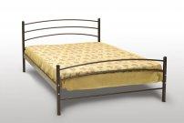 krevati-522